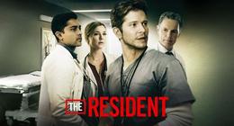 The Resident : la saison 3 de la série médicale arrive bientôt en France