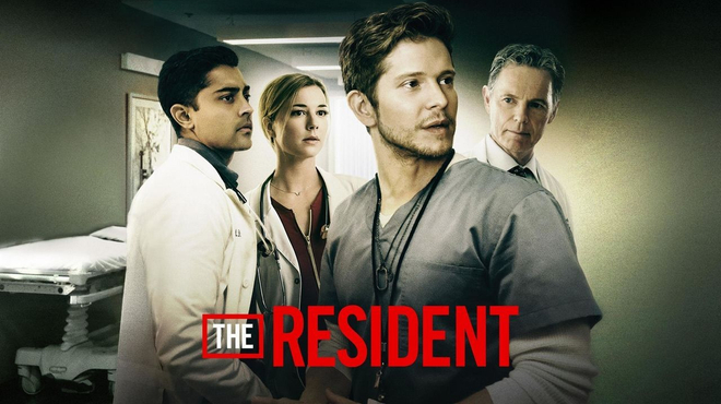 The Resident : où voir la saison 3 en France ?