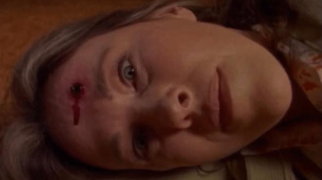 The Revelations of 'Becka Paulson : une nouvelle série tirée de Stephen King