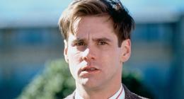 The Truman Show : un fan du film relève une foule de détails précieux