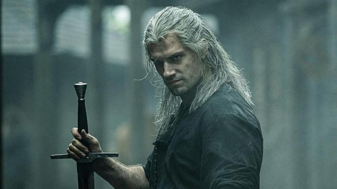 The Witcher : Netflix annonce un préquel en live action