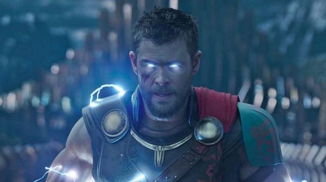 Thor 4 : Nathalie Portman annonce un tournage pour début 2021