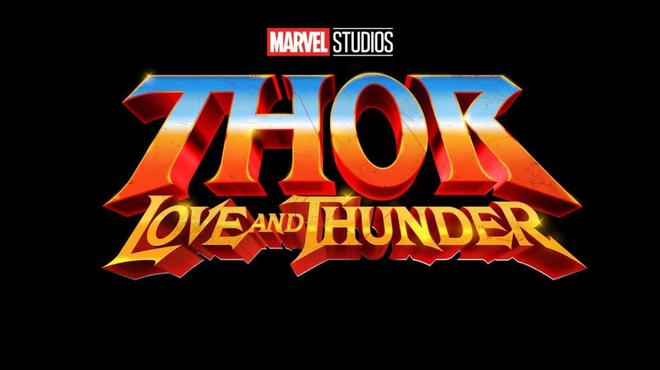 """Thor : Love and Thunder est très """"romantique"""", d'après Taika Waititi"""
