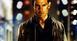 Après Jack Reacher, Tom Cruise et Christopher McQuarrie préparent un film classé R