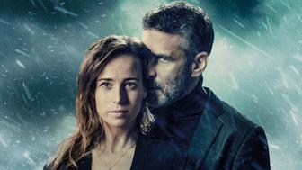 Une offrande à la tempête : l'ultime volet de la trilogie du Baztan débarque sur Netflix