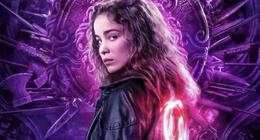 Warrior Nun sur Netflix : c'est quoi cette nouvelle série fantastique ?