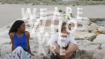 We Are Who We Are : un teaser pour la série du réalisateur de Call Me by Your Name