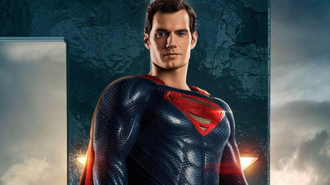 Justice League : Zack Snyder promet un Superman inédit dans la Snyder Cut