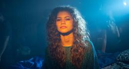 Zendaya et le créateur d'Euphoria ont tourné un film en secret