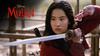 Mulan : un nouveau trailer pour la sortie sur Disney+