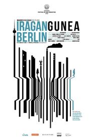 Iragan gunea Berlin