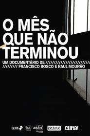 Endless June - Brazil's New Political Culture