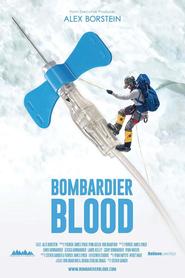 Bombardier Blood