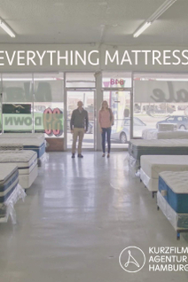 Everything Mattress