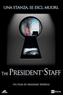 The President's Staff