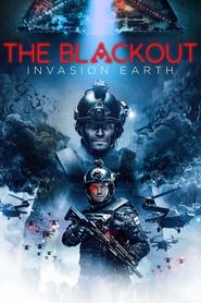 Blackout Invasion terre