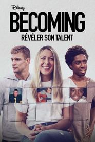 Becoming : Révéler son talent