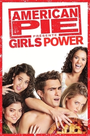 American Pie présente : Girls Power