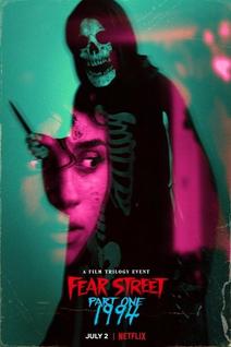 Fear Street : 1994