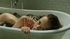 A Cure for Life est dispo sur Netflix : retour sur la création du conte macabre de Gore Verbinski
