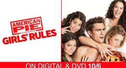 American Pie 9 : les filles prennent les choses en main dans le trailer