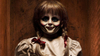 Annabelle 2 est dispo sur Netflix : découvrez la précaution prise sur le tournage