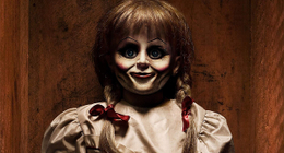 Annabelle 2 est dispo sur Netflix : découvrez la précaution prise sur le tournage