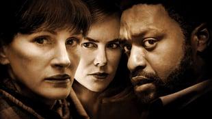 Aux yeux de tous dimanche 9 août sur TF1 : comment Julia Roberts a chamboulé le scénario ?