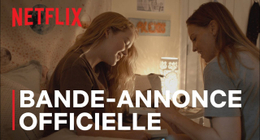 Away : nouvelle bande-annonce pour la série Netflix avec Hilary Swank