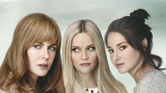 Big Little Lies : on sait quand la série avec Nicole Kidman sera diffusée sur TF1