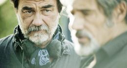 Bronx : le nouveau film d'Olivier Marchal avec Jean Reno et Gérard Lanvin sera sur Netflix