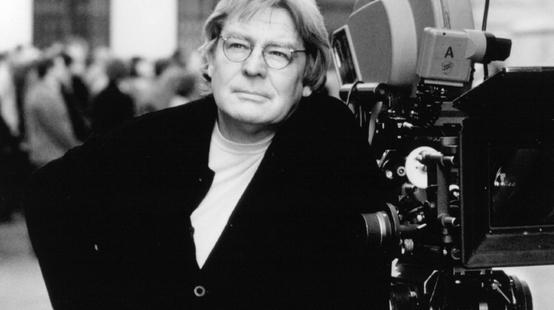 Décès du réalisateur Alan Parker : retour sur une carrière mythique