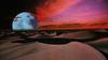 Dune dimanche 9 août sur Arte : retour sur une production chaotique