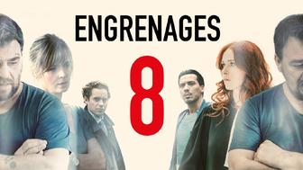 Engrenages : la saison 8 datée, retour sur la saison précédente avant la diffusion