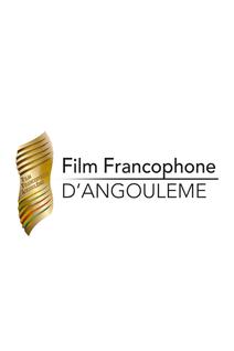 Festival du film francophone d'Angoulême