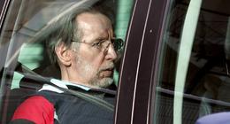 Fourniret la traque : qui incarnera le tueur en série dans le téléfilm de TF1 ?