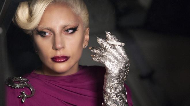 Gucci : un énorme casting pour le film de Ridley Scott avec Lady Gaga