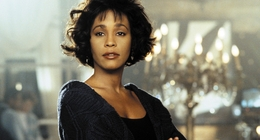 I Wanna Dance With Somebody : le biopic sur Whitney Houston se précise