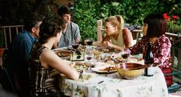 Juste la fin du monde sur Netflix : le beau geste théâtral de Xavier Dolan