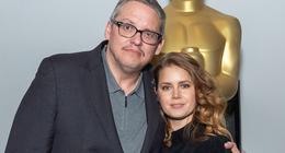 Kings of America : Amy Adams retrouve Adam McKay pour une série Netflix