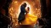 La Belle et la Bête sur Disney+ : pourquoi ce live action est-il étroitement lié à La La Land ?