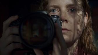 La Femme à la fenêtre : le thriller avec Amy Adams pourrait finir sur Netflix