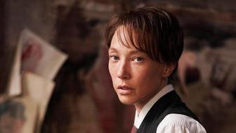 La Garçonne sur France 2 : c'est quoi cette série avec Laura Smet ?