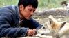 Le Dernier Loup, mardi 11 août sur W9 : la demande folle de Jean-Jacques Annaud pour le tournage