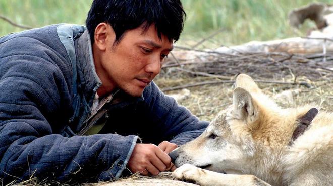 Le Dernier Loup : la demande folle de Jean-Jacques Annaud pour le tournage