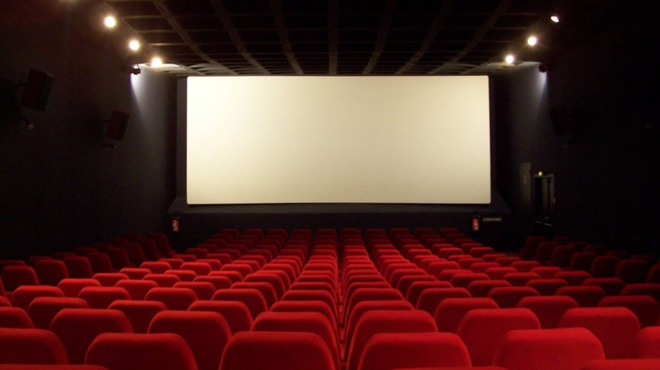 Coronavirus : le port du masque devient obligatoire dans les salles de cinéma