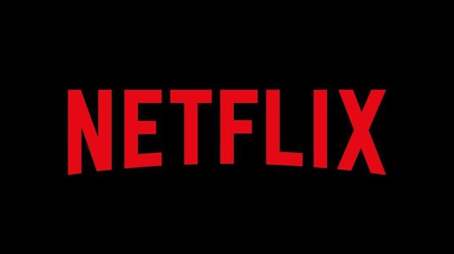 """Netflix teste un mode """"shuffle"""" pour une lecture aléatoire"""