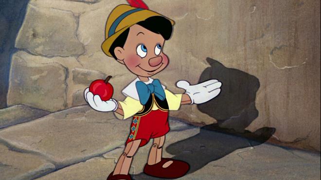Pinocchio : découvrez le casting intégral du film de Guillermo del Toro