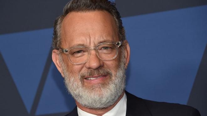 Pinocchio : Tom Hanks en Geppetto dans le film de Robert Zemeckis?