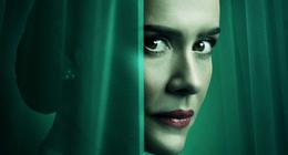 Ratched : l'infirmière sadique se dévoile dans le trailer de la série Netflix